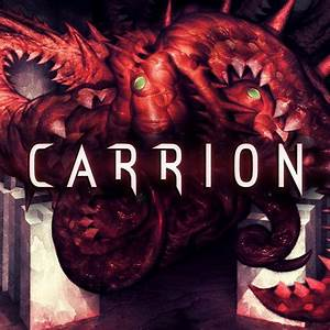 Carrion Wiki Guide