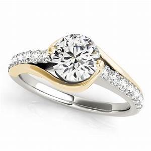modern design engagement diamond rings wedding promise With modern design wedding rings