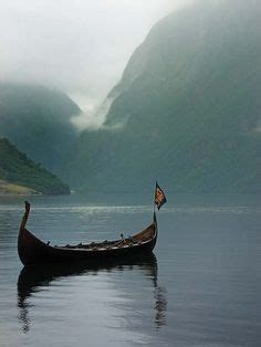 Viking Boat Flags by Viking Ghost Ship By Drumthrasher4hr On Deviantart