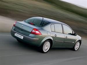 Voiture Occasion Ales : bien acheter sa voiture d 39 occasion ~ Gottalentnigeria.com Avis de Voitures
