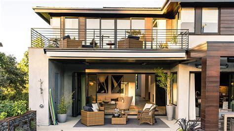 25 Modern Room Decorating Ideas