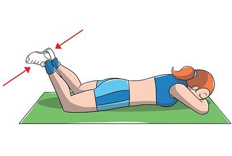 esercizi interno coscie esercizi per interno coscia per tonificarti melarossa