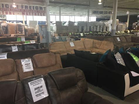 godwin 39 s furniture mattress freight furniture and mattress in warren mi