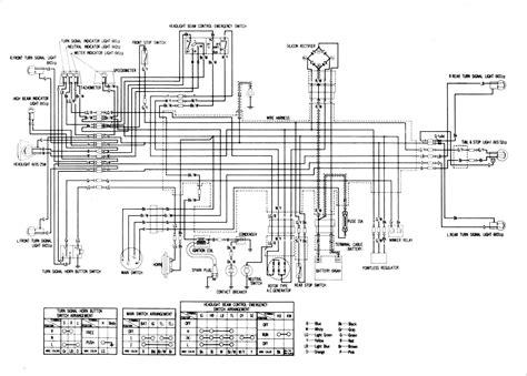 wrg 8579 wiring diagram honda wave 125