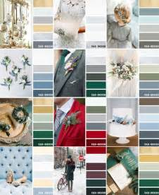 wedding ideas for fall wedding palette color palettes wedding color schemes 1000s