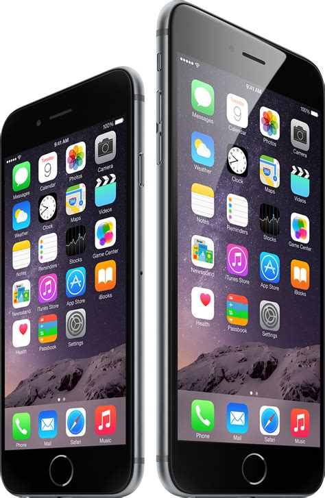iphone 6 iphone 6 from apple at bell mobility bell canada