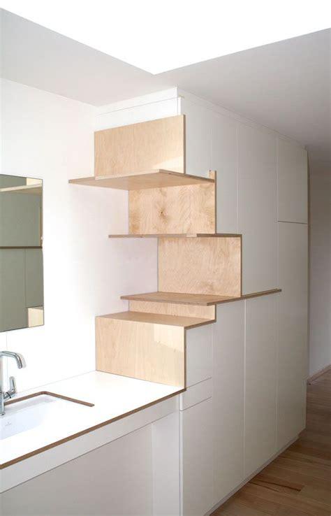 maatwerksint niklaas vannaya bathroom pinterest shelves interiors  shelving