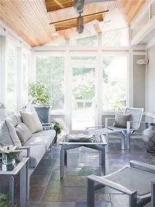 Best, 45, Cheap, Sunroom, Furniture, Ideas, 33