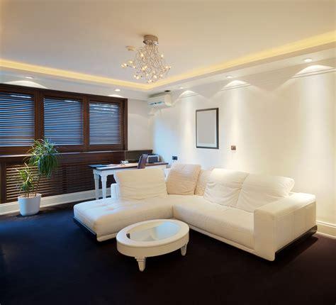 Paint Ideas Blue Carpet by Blue Living Room Carpet Zion