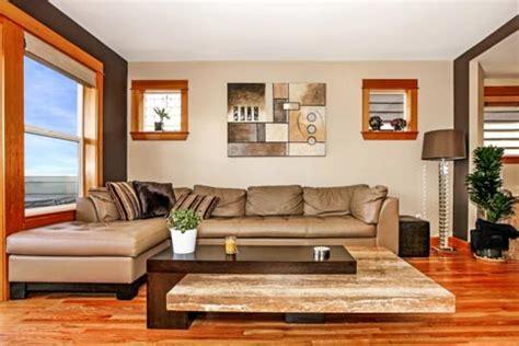 Farbgestaltung Für Wohnzimmer  Ideen Farben Für Wohnzimmer