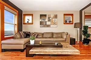 Wohnraum Farbgestaltung Ideen : farbgestaltung f r wohnzimmer ideen farben f r wohnzimmer ~ Sanjose-hotels-ca.com Haus und Dekorationen