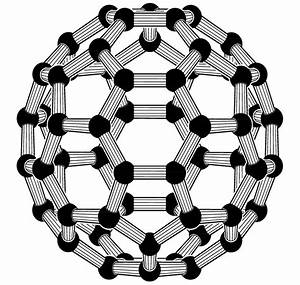 Carbon Nanotube Metal Matrix Composites