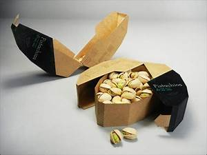 30 original packaging design showcase With creative food packaging ideas