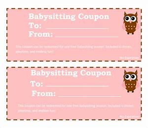search results for free blank coupons templates With free coupon maker template