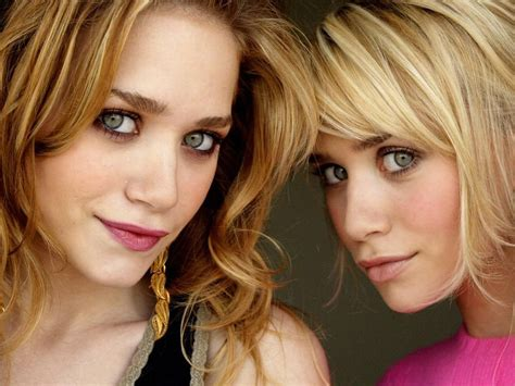 Marykate And Ashley Mocassimcommeiabranca