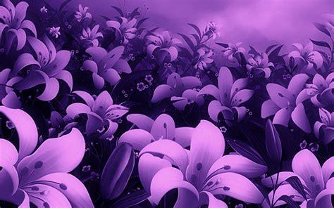violet wallpaper  images
