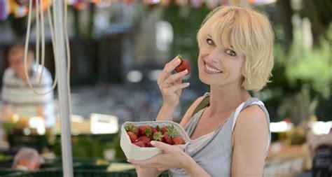 comment cuisiner le fl騁an fruits et légumes de printemps comment bien les choisir