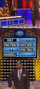 17 Best ideas about Family Feud on Pinterest   Family feud ...