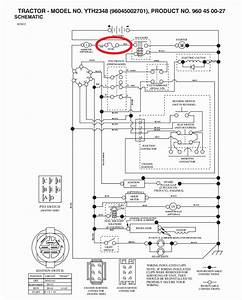 60 Luxury Wiring Diagram For Husqvarna Rz48224f Pics