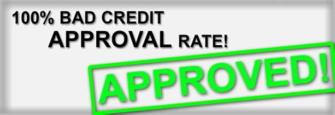 Guaranteed Auto Loan Approval Bad Credit Car Loans Online. Self Publishing Photography Book. Credit Card Payment Software. Video Teleconference Services. Senior Living In Atlanta Ga Ra Pain Relief. Great Lakes Brewery Cleveland. Compare Mobile Phone Providers. Kinesiology Classes Online Install Home Alarm. Cheap Cruises To Greece Alchol And Drug Abuse