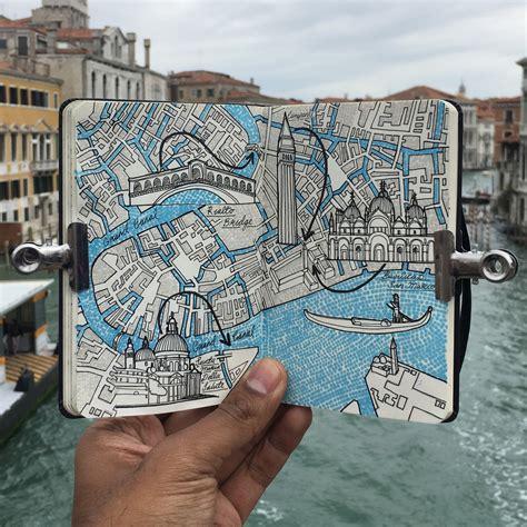 city map drawing  getdrawings