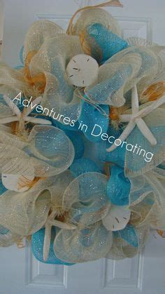 adventures in decorating wreaths 1000 images about wreaths on