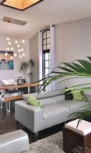 Modern tropical/coastal decor | Tropical interior ...