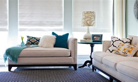 Living Room Pillows Ideas by 75 Ideas And Tips Interior Design Living Room Simple