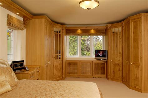 Interior Design Cupboards by Bedroom Cupboard Designs Ideas An Interior Design