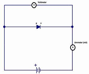 Pin Diode Wiring Diagram