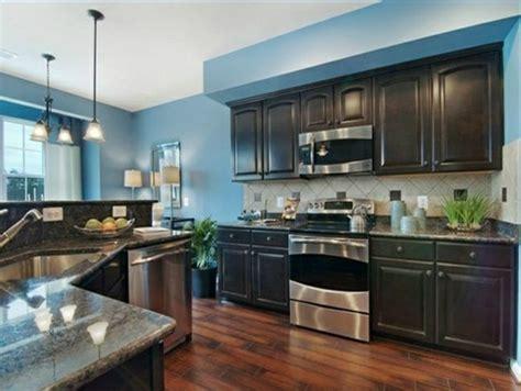 style de cuisine moderne merveilleux style de cuisine moderne photos 2 couleur peinture cuisine 66 id233es