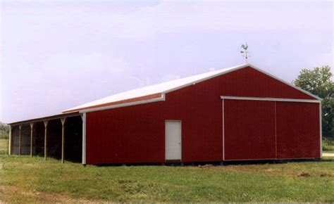 29 Best Images About Barn On Pinterest