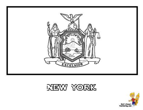Noble USA Flags Printables   State   Nebraska-Wyoming