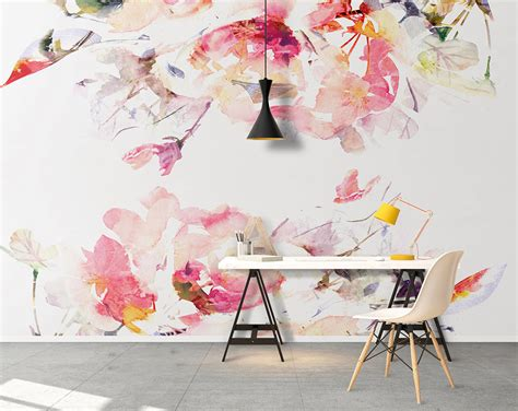 stick and peel wallpaper removable wallpaper peel and stick wallpaper self