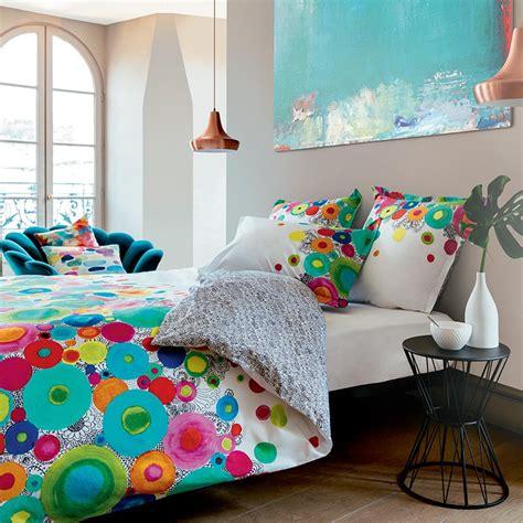 guide achat comment choisir linge de lit