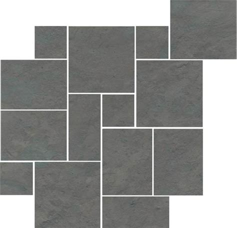 12x12 and 12x24 tile patterns 11 best photos of 12x24 and 12x12 tile patterns floor tile patterns 12x12 and 12x24 12x12 6x6