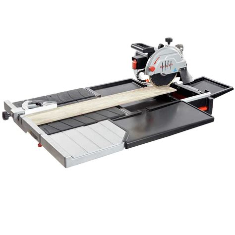 lackmond beast10 wet tile saw contractors direct