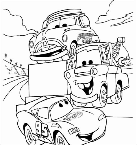 Kleurplaat Jongens Peuter by Kleurplaat Tractor Mooi Tractors Coloring Book
