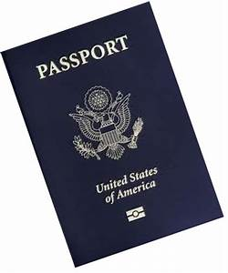 travel documents charis bible college minneapolis With documents required for u s passport