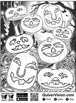 kids  funcom  coloring pages  quiver