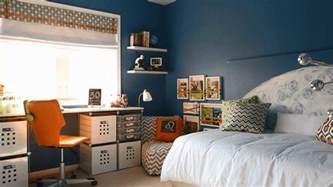 Boy Bedroom Ideas 20 Awesome Boys Bedroom Ideas