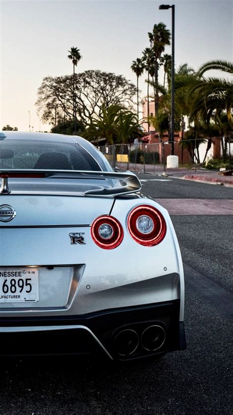 wallpaper nissan gt  premium  cars luxury cars