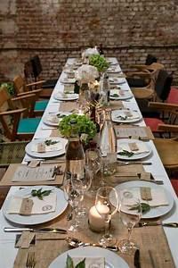 Deco Salle Mariage Champetre : en mode champ tre jute et verdure mariage wedding wedding decorations et table ~ Voncanada.com Idées de Décoration
