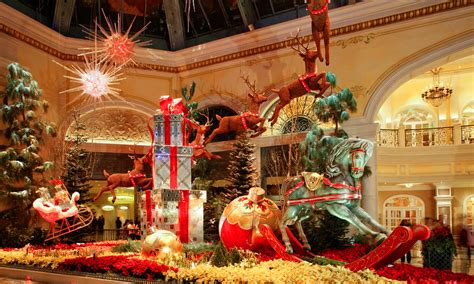venue arts hotel spotlight bellagio resort casino las vegas nv venue arts inc
