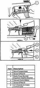 1997 Gmc Jimmy Engine Diagram : 1997 gmc truck jimmy 2wd 4 3l fi ohv 6cyl repair guides ~ A.2002-acura-tl-radio.info Haus und Dekorationen