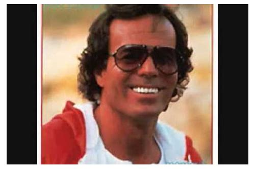 julio iglesias vagabondo download
