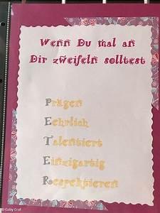 Wenn Dann Buch Bastelanleitung : wenn buch von gaby ideas crafts coloring pages for kids und gifts ~ Frokenaadalensverden.com Haus und Dekorationen