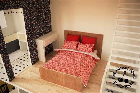 les chambres de la maison maison de 6 les meubles chambres et salle de