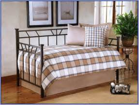 Daybeds With Pop Up Trundle Bed by Full Size Daybeds For Adults Home Design Ideas