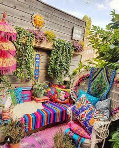 Balkon Gestalten Orientalisch by 68 Best Esalen Springs Images Springs Spa Water